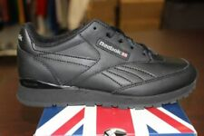 4d5298341290 Reebok Zapatos unisex para niños