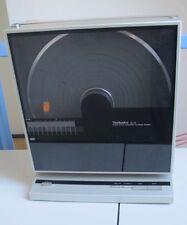 Technics Sl V 5 Vertical Turntable