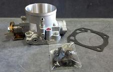 SALE SKUNK2 70mm Alpha Throttle Body Honda B16 B18C H22A F22B B16A D16Z D16Y