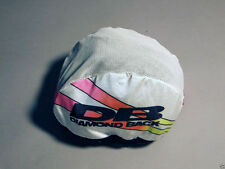 Vintage Diamondback Cycling Helmet Cover