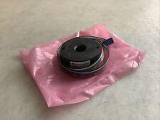 Bei 01122 032 Incremental Rotary Optical Encoder Mx21