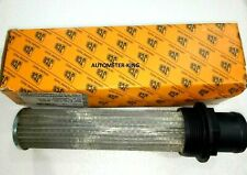 JCB  HYDRAULIC FILTER ELEMENT, SUCTION (PART NO. 32/920300 )