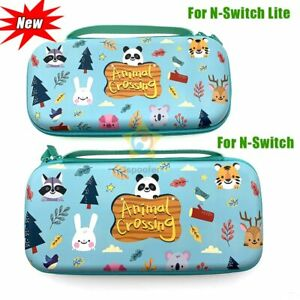 Accessories Case Bag Charging Cable Protector for Nintendo Switch & Switch Lite