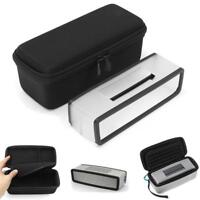 Storage Case for Bose Soundlink Mini Bluetooth Speaker Carrying Cover Travel