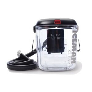 Donjoy Iceman Cold Therapy