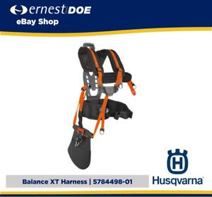 Husqvarna Balance XT Strimmer Harness | Brushcutter Harness | 5784498-01