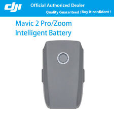 DJI Mavic 2 Pro/Zoom Intelligent Flight Battery 31 Minutes Drone Parts 2
