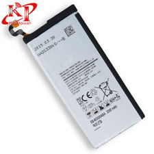New OEM Samsung Galaxy S6 SM-G920 Original Genuine Replacement Battery+Tool A++