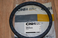 Genuine CNH 5184116 Hub Oil Seal, Case Ih, New Holland 165 x 190 x 15.5mm