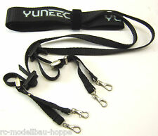 Yuneec Yun-st24g St24 Tracolla terra Station / anche St16