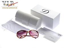 ST.DUPONT Eyewear Sunglasses Glasses Sunglasses Occhiali Bezel de Soleil Glasses