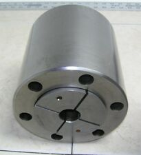 Standard COLLET CHUCK A2-6 SPINDLE MOUNT MP0013DIB for S20 collet master
