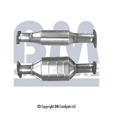 Mitsubishi L200 2.5 TD K74 4WD  01-2007 Approved Catalytic Converter OE MR552247