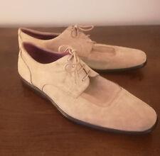 Ebay Habillées Pour HommePointure 44Achetez Sur Chaussures Beige tsdhCQr