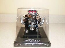 Dodge HEMI Top Fuel Dragster Engine Model 1:6  Limited edition Liberty Classics