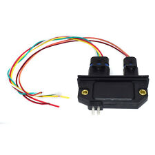 Ignition Control Module With Pigtail Connectors for Chevrolet GMC Isuzu 1048282