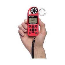 Kestrel 5100 Racing Weather Meter - Brand New from Authorized Dealer