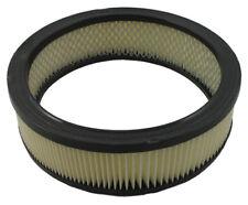 Air Filter Pentius PAB3588