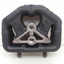 Soporte Suspensión Motor Delantero Derecho Opel Corsa - Kadett Original 90135339