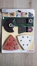 Bosch 2609256977 GOP-Zubehör Universal-Set P1