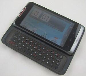 HTC PD42100 Merge U.S. Cellular Cell Phone CDMA
