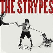 The Strypes - Little Victories (2015)  CD  NEW/SEALED  SPEEDYPOST