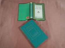Simenon Georges PICCOLO SANTO 1ª Ed. Mondadori Arnoldo 1966 Medusa 511
