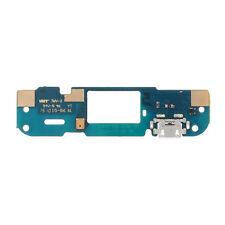 OEM Dock Charging Port Flex Cable Part for HTC Desire 626S