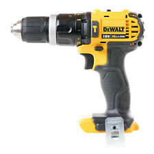 DeWalt DCD785N 18v XR Cordless 2-Speed Compact Combi Drill Body Only