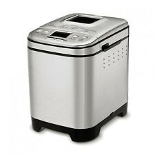 New listing Bread Makers Compact Automatic Bread Maker