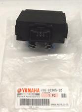 Yamaha IGNITOR Unit Assembly G2 G5 J38-82305-20-00