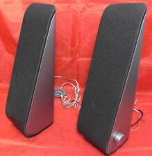 Sony Vaio Speakers VGP-SP2 NEW! Super Fast Shipping!