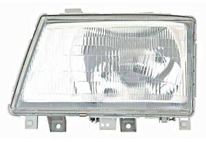 Headlight Left For MITSUBISHI Fuso 2011- MK580601