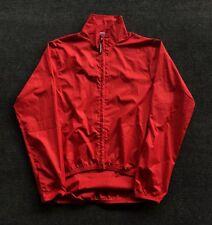 Pearl Izumi Long Sleeve Full Zipper Cycling Jersey  Mens Sweater