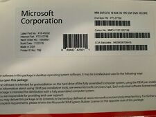 Microsoft Windows Server 2019 Standard x64 bit 16 core Dvd + Product Key