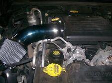 Jeep Grand Cherokee 4.7L V8 Performance Air Intake Kit Powertech Upgrade