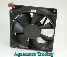 Dell XPS Studio 435MT 540 SMT CPU Case Cooling Cool Blower Brushless Fan Y841G