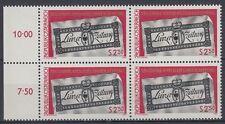 Österreich Austria 1980 ** Mi.1657 Linzer Zeitung Newspaper [sr1405]