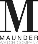 Maunderwatches