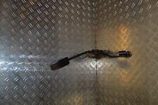 Daihatsu Trevis Accelerator Pedal Benzinpedal Pedal Pedals