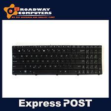 Asus A53E A53S A53B A53T A53Z A53U X53B X53U X53Z A53U A53T Keyboard (2)