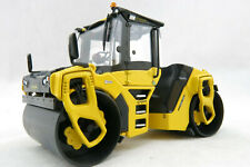 Kaster Scale Models WM 9729 Bomag BW 206 AD Tandem Vibratory Roller Scale 1:50