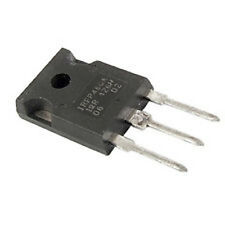 IRF P460A IRFP460A  N-Channel Power MOSFET Transistotr 20A 500V HARRIS