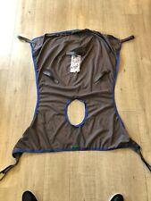 Invacare toileting sling - Large