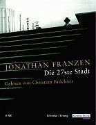 Deutsche Krimi- & Thriller-Kassetten Hörbücher und Hörspiele