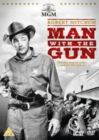 Man Con The Pistola Nuovo DVD Region 2