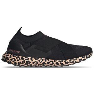 Adidas Originals UltraBOOST DNA (Women's Size 11) Athletic Sneakier Shoe Black
