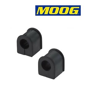 Moog Suspension Stabilizer Bar Bushing Fit Nissan Frontier 98-04, Xterra 00-04