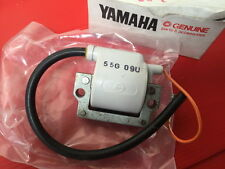 NOS Yamaha RXS RXK RXZ RX115 RXK135 RXZ135 Ignition Coil 55G-H2310-V0