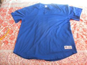 Russell Athletic American Sports Training/Practice Jersey xl